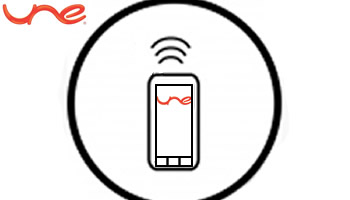 Telefonia Celular Colombia UNE