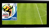 Vea el Mundial de Futbol en Internet