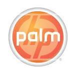 HP obtine a Palm
