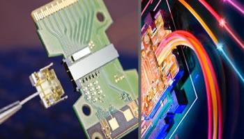Intel 50GB por Segundo