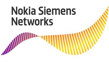 Nokia Siemens Networks Compra Motorola.jpg