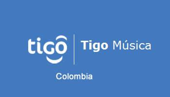 Tico Musica Colombia