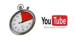 Videos de 15 en YouTube