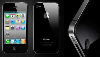 iPhone 4 Problema Conferencia