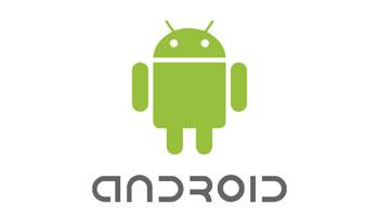 Android el mas grande en USA