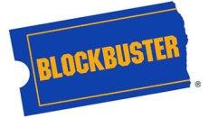 Bancarrota de Blockbuster en Septiembre 2010