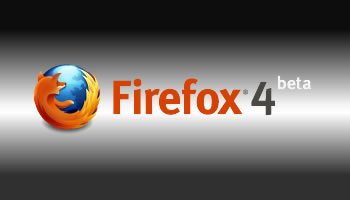 Firefox 4 Multi-touch