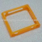 Forros iPod Nano