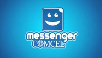Messenger Comcel Colombia