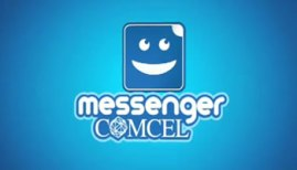 Messenger Comcel Colombia