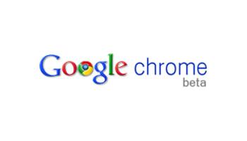 Nuevo Google Chrome Beta