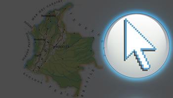 Uso de internet en Colombia
