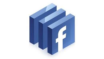 Facebook Estados Unidos