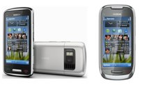 Nokia C6-01 y C7