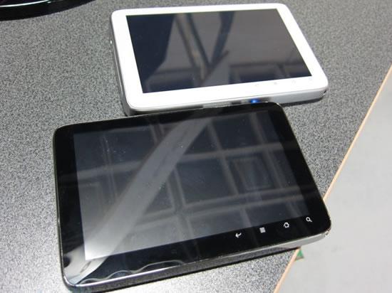 Digital MX10