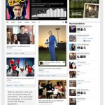 Nuevas Paginas MySpace