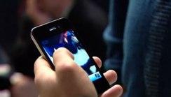 Pantalla Telefonos Celulares y Dispositivos Moviles