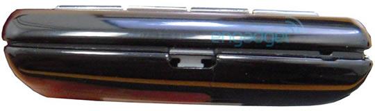 Conector Celular PlayStation