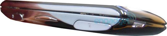 Celular PlayStation Control