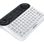 Sony Google TV GT1 Control