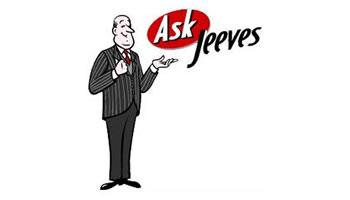 Aks Jeeves o Askcom acaba su motor de búsqueda