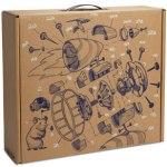 Google Cr-48 Notebook