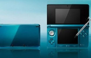 Nintendo 3DS, juegos 3D, fotografia 3D y Video 3D