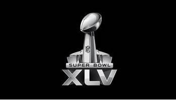SuperBowl XLV en Dallas y Fort Worth, Texas, Estados Unidos