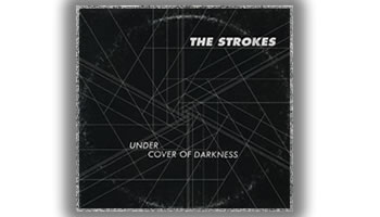 The Stroke Under Cover of Darkness