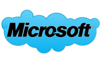 Microsoft compra a Skype