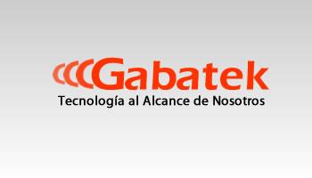 Gabatek