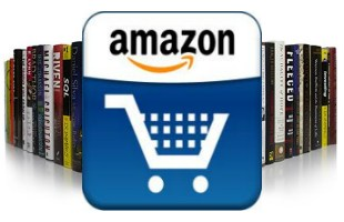 Amazon Book Servicio mensual
