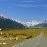 Windows 8 - Bloqueo
