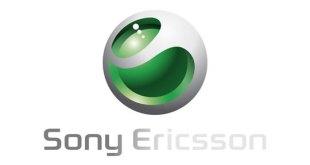 Sony Ericsson - Sony