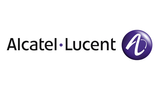Alcatel-Lucent 4G LTE en Latinoamérica