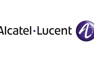 Alcatel-Lucent 4G LTE en Latinoamérica