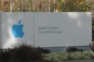 Apple Tecnologia - Gabatek