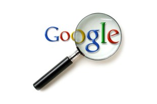 Google Search Búsqueda
