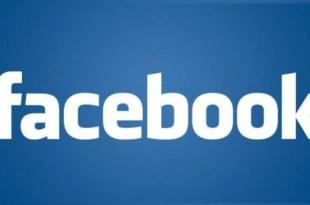 Nuevo Facebook