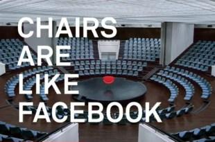 Primer Comercial Facebook