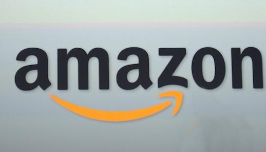 Ventas Amazon
