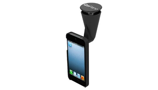 Video 360 iPhone