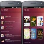 Apps Ubuntu Celular