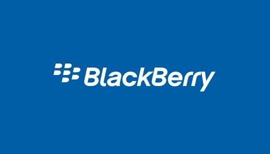 RIM ahora BlackBerry