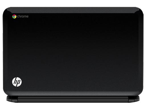 HP Pavilon 14 Chromebook