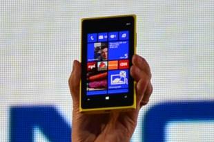 Windows Phone Argentina