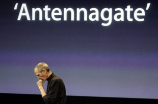 Cheque Antennagate