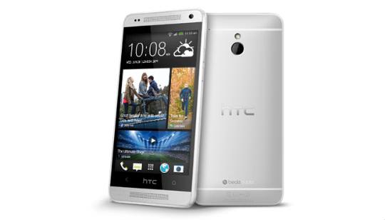 HTC One Mini Nuevo Celular