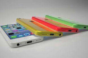 iPhone Mini iPhone Económico