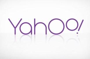 Yahoo le gana a Google
